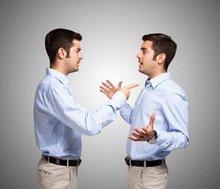 The Dual-Agency Dilemma
