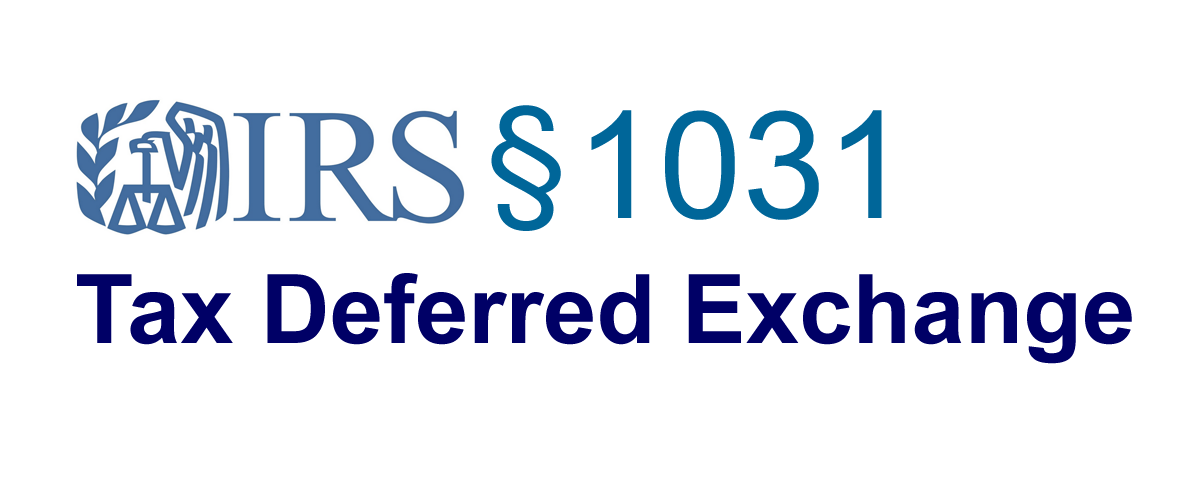 The 1031 Tax Deferred Exchange KJRES011 Ken Jones Real Estate – 1031 Exchange Worksheet